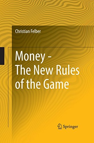 -Money-The-New-Rules-of-the-Game-
