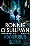 Double Kiss (Soho Nights, #2)