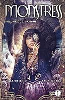 Monstress 2. Sangue (Monstress, #2)