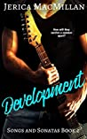 Development (Songs and Sonatas, #2)
