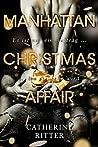 Manhattan Christmas Affair