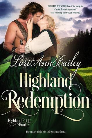highland dating group)