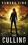 The Culling (The Culling, #1)