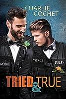 Tried & True (THIRDS, #10)
