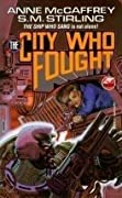 The City Who Fought