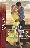 Baby in the Making (The Accidental Heirs #5)