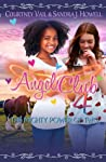 Angels Club 4: The Might Power of Two