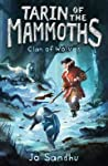 Clan of Wolves (Tarin of the Mammoths #2)
