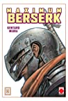 Maximum Berserk, tomo 3 (Berserk Max, #3)