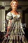 Salvation (Corsets and Carriages, #3)