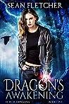 Dragon's Awakening (Heir of Dragons #1)