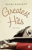 Greatest Hits: en roman