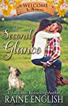 At Second Glance (Fall into Romance, #3)