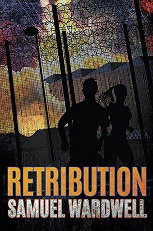 Retribution: Serendipity