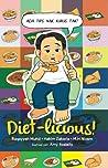 Diet-licious!