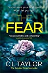 The Fear audiobook download free