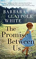 The Promise Between Us