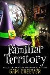 Familiar Territory