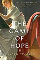 The Game of Hope