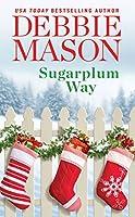 Sugarplum Way (Harmony Harbor Book 4)