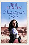Penhaligon's Pride: a stirring, heartwarming Cornish saga (Penhaligon Saga Book 2)