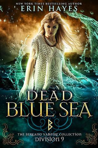 Dead Blue Sea