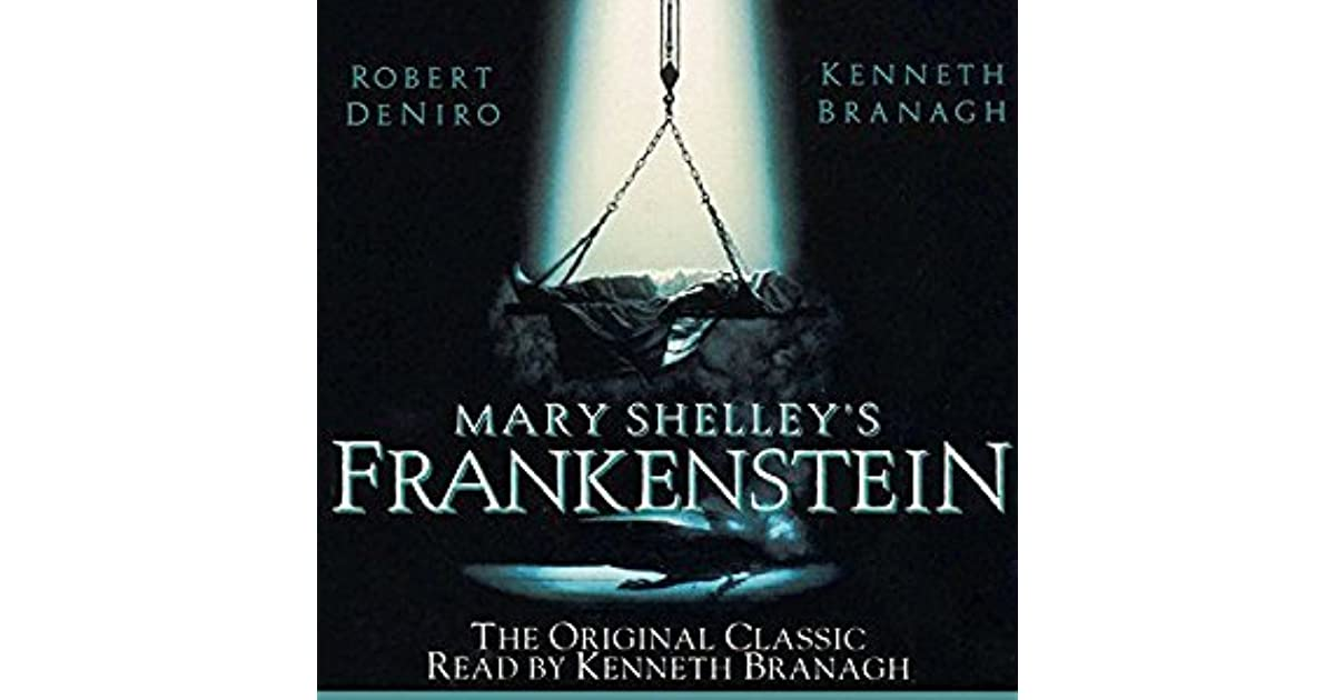 the psychological origins of mary shelleys frankenstein A new book about the cultural evolution of frankenstein explains how the real science of the when mary shelley — then still the in history, in which the.