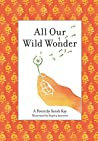 All Our Wild Wonder