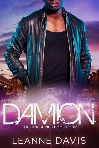 Damion (Son, #4)