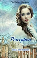 Perception (Vintage Jane Austen #4)