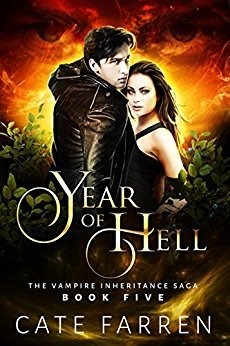 Year of Hell