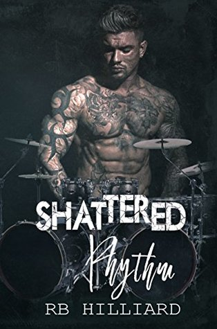 Shattered Rhythm