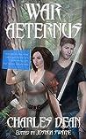 The Beginning (War Aeternus #1)