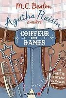 Coiffeur pour dames (Agatha Raisin, #8)