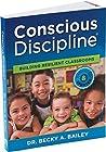 Conscious Discipl...