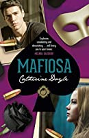 Mafiosa (Blood for Blood Saga)