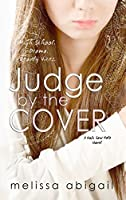 Judge by the Cover (Hafu Sans Halo, #1)