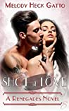 Shot at Love (The Renegades, #8)