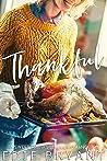 Thankful by Edie Bryant