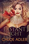 Distant Light (Tales from the Edge #1)