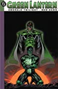 Green Lantern: Emerald Twilight/New Dawn