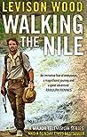 Walking the Nile Ha