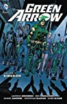 Green Arrow, Volume 7: Kingdom