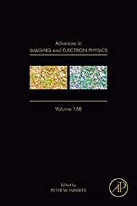 Advances in Imaging and Electron Physics: Optics of Charged Particle Analyzers: 168