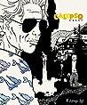 Calypso (Albums)