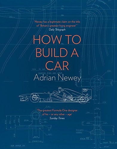 How-to-Build-a-Car-The-Autobiography-of-the-World-s-Greatest-Formula-1-Designer