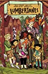 On a Roll (Lumberjanes, Vol. 9)