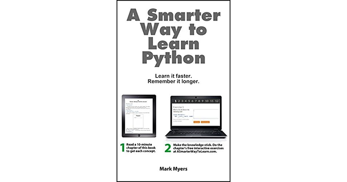 learning python 6th edition pdf