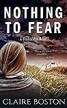 Nothing to Fear (Blackbridge, #1)