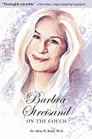 Barbra Streisand: On the Couch